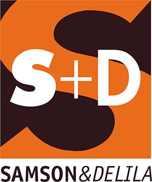 S+D調布店【SAMSON & DELILA】